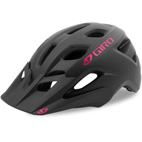 Giro Verce MIPS Helmet Women Matte Black
